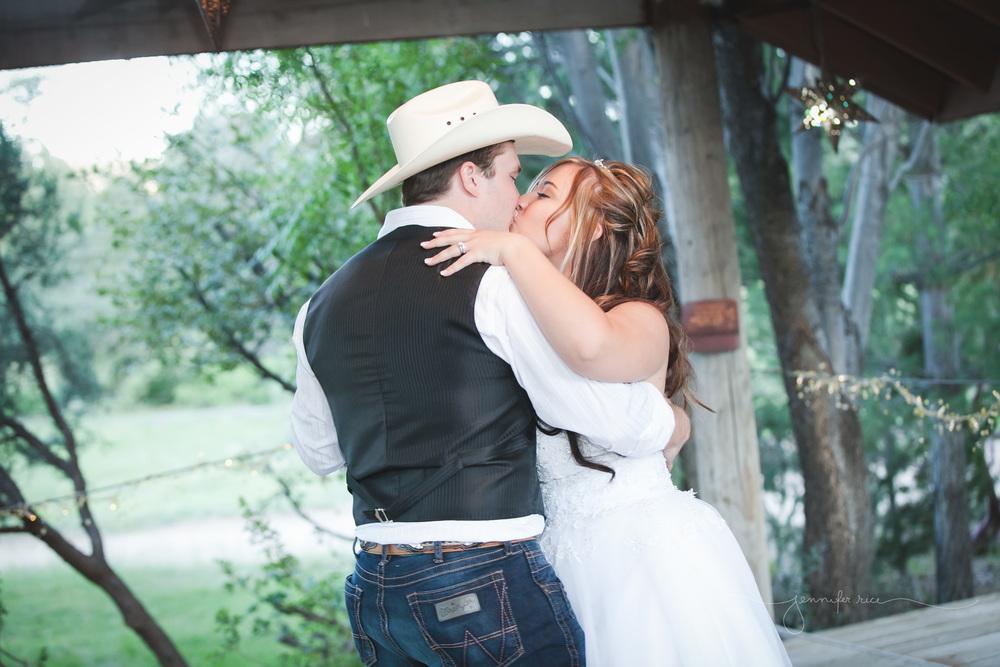 Olson Hellborn Wedding Jennifer Rice Photography 58.jpg