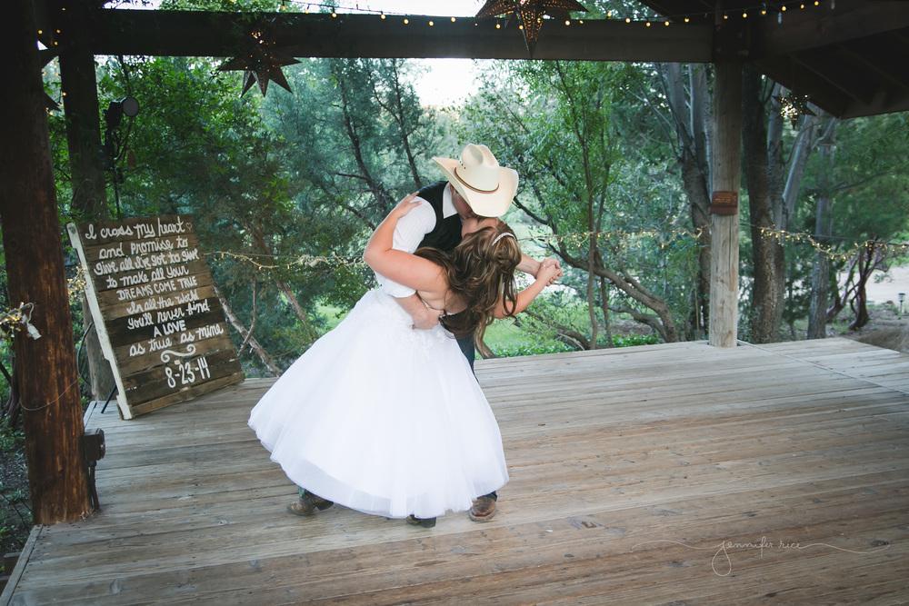 Olson Hellborn Wedding Jennifer Rice Photography 59.jpg