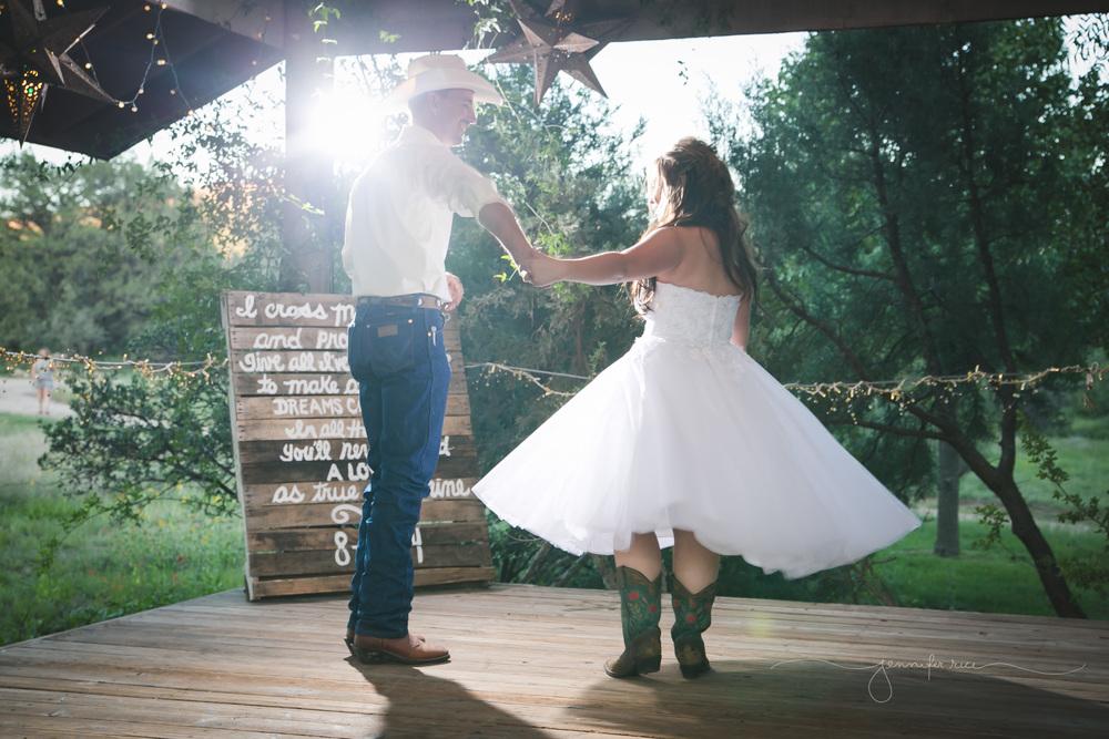 Olson Hellborn Wedding Jennifer Rice Photography 60.jpg