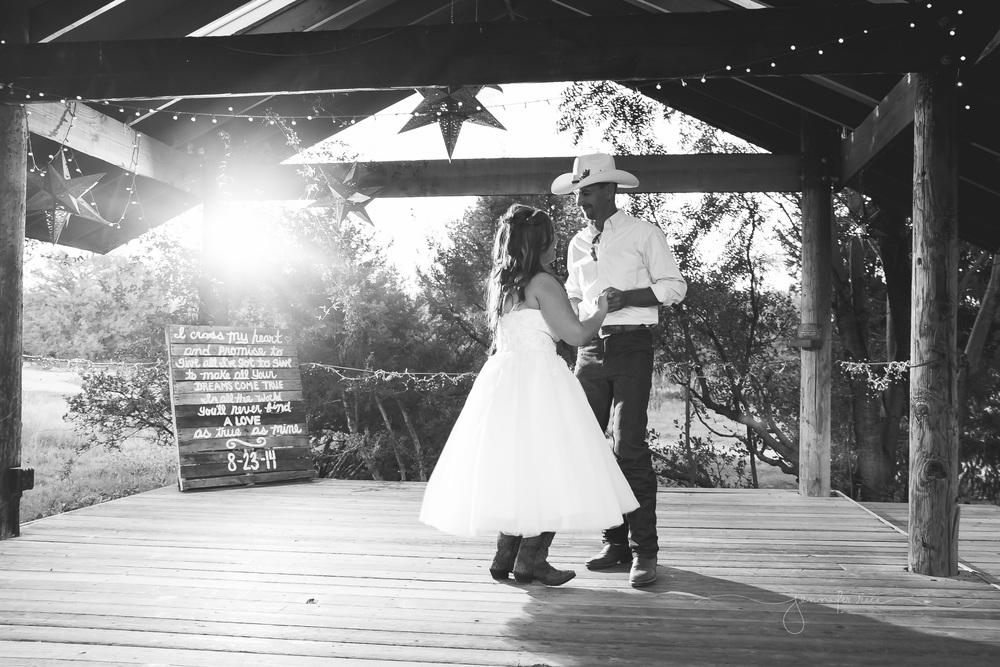 Olson Hellborn Wedding Jennifer Rice Photography 61.jpg