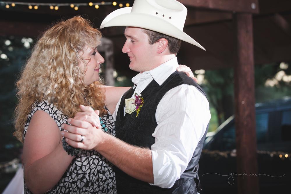 Olson Hellborn Wedding Jennifer Rice Photography 62.jpg