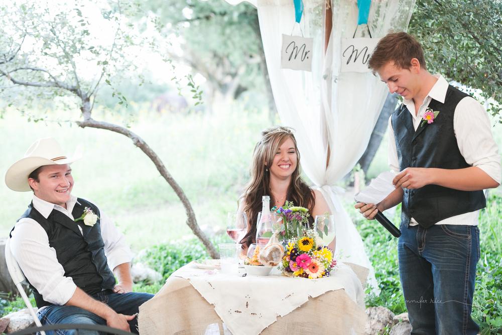 Olson Hellborn Wedding Jennifer Rice Photography 64.jpg