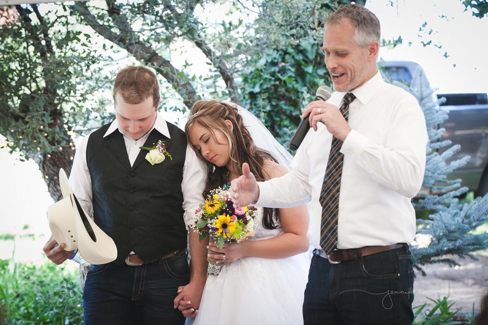 Olson Hellborn Wedding Jennifer Rice Photography 72.jpg
