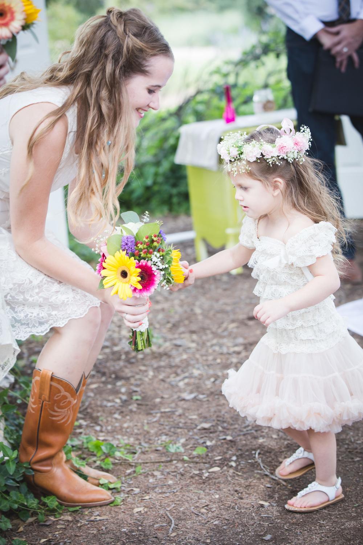 Olson Hellborn Wedding Jennifer Rice Photography 76.jpg