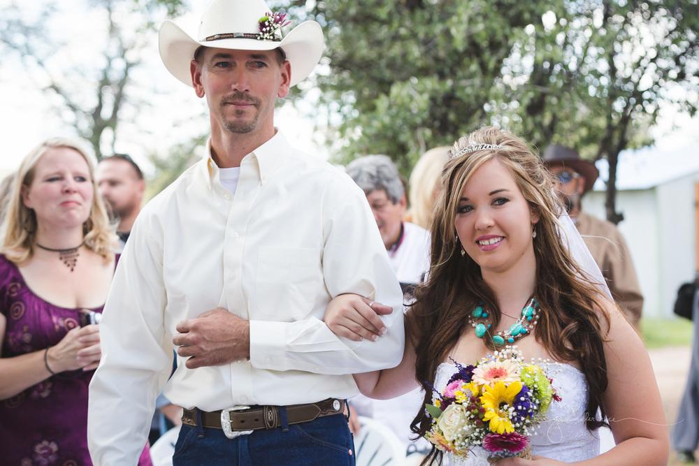 Olson Hellborn Wedding Jennifer Rice Photography 77.jpg