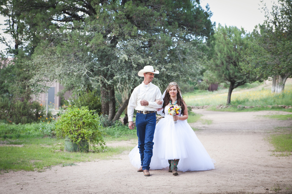 Olson Hellborn Wedding Jennifer Rice Photography 79.jpg