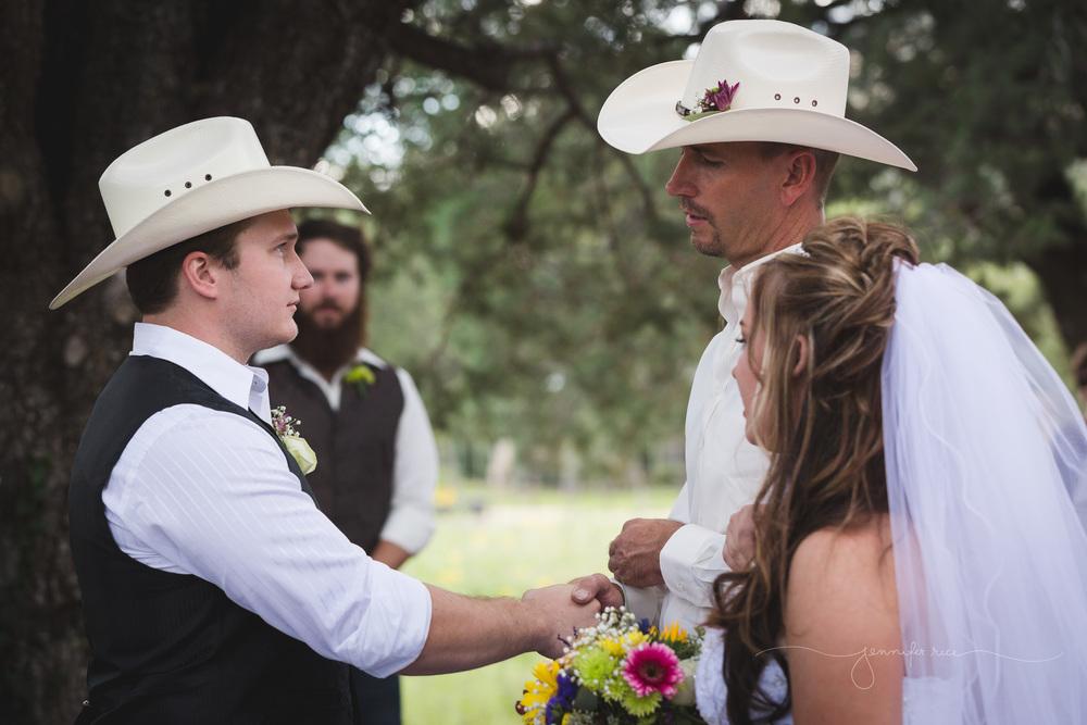 Olson Hellborn Wedding Jennifer Rice Photography 78.jpg