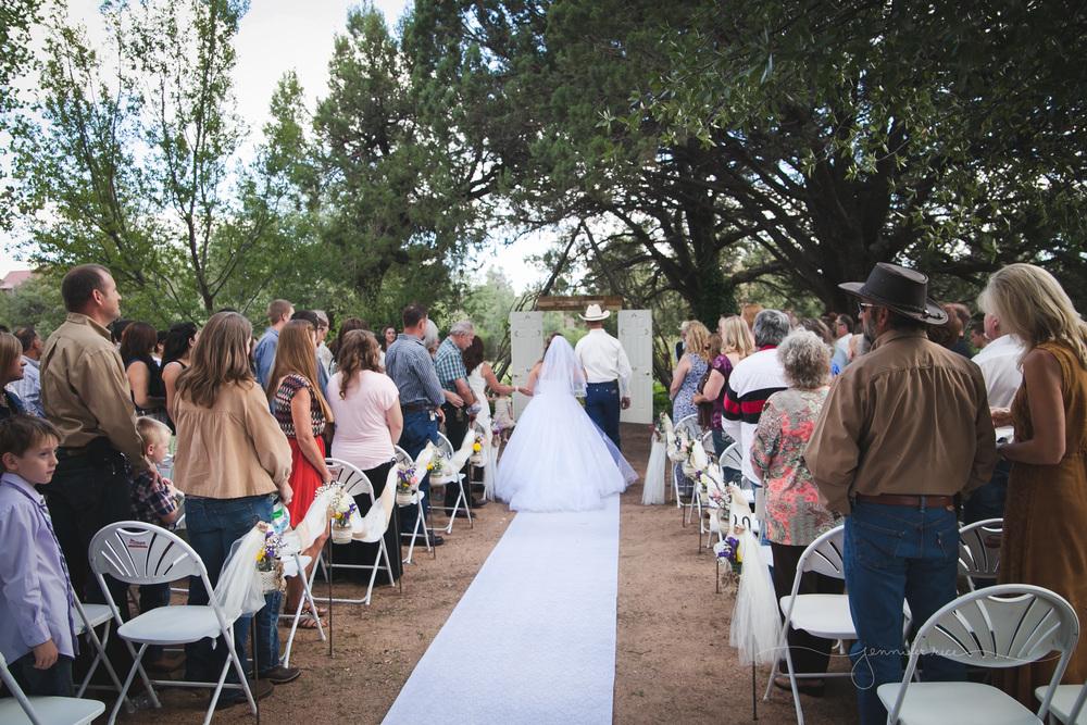 Olson Hellborn Wedding Jennifer Rice Photography 80.jpg