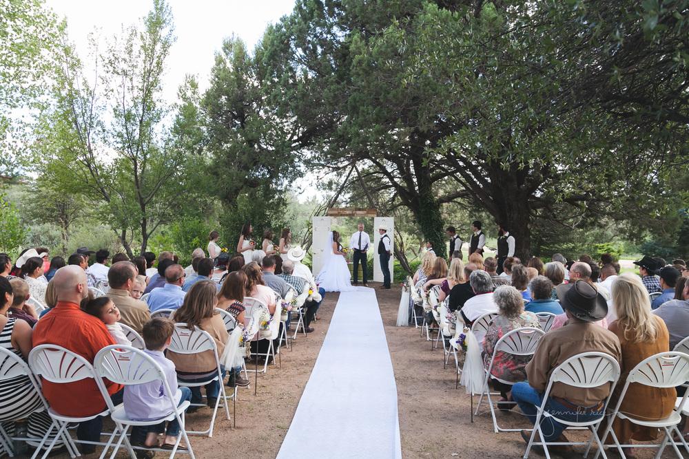 Olson Hellborn Wedding Jennifer Rice Photography 82.jpg