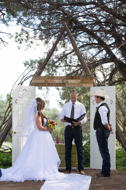 Olson Hellborn Wedding Jennifer Rice Photography 84.jpg