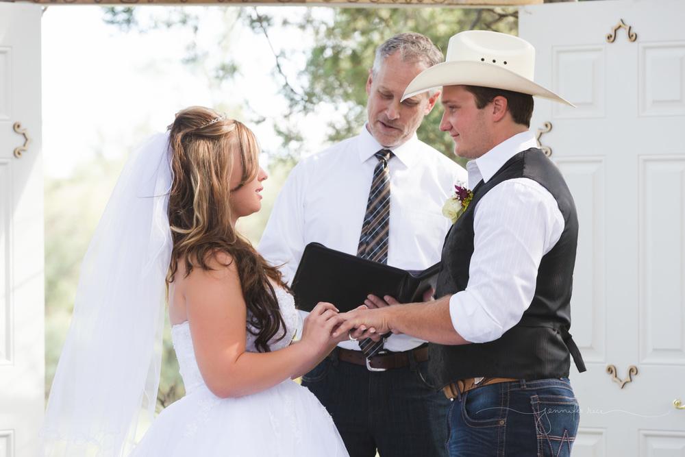 Olson Hellborn Wedding Jennifer Rice Photography 86.jpg