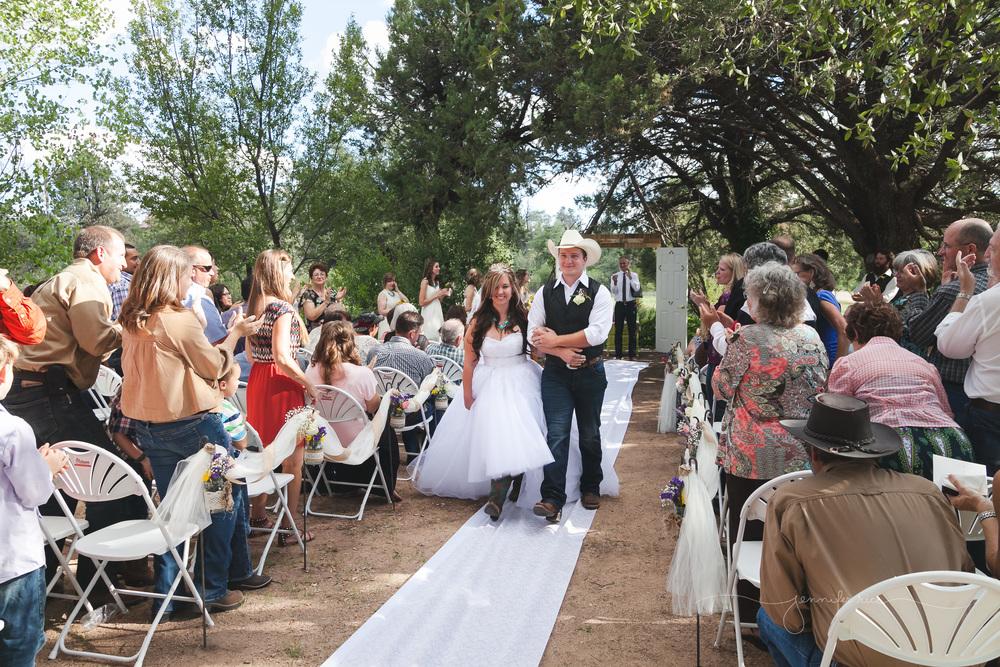 Olson Hellborn Wedding Jennifer Rice Photography 91.jpg