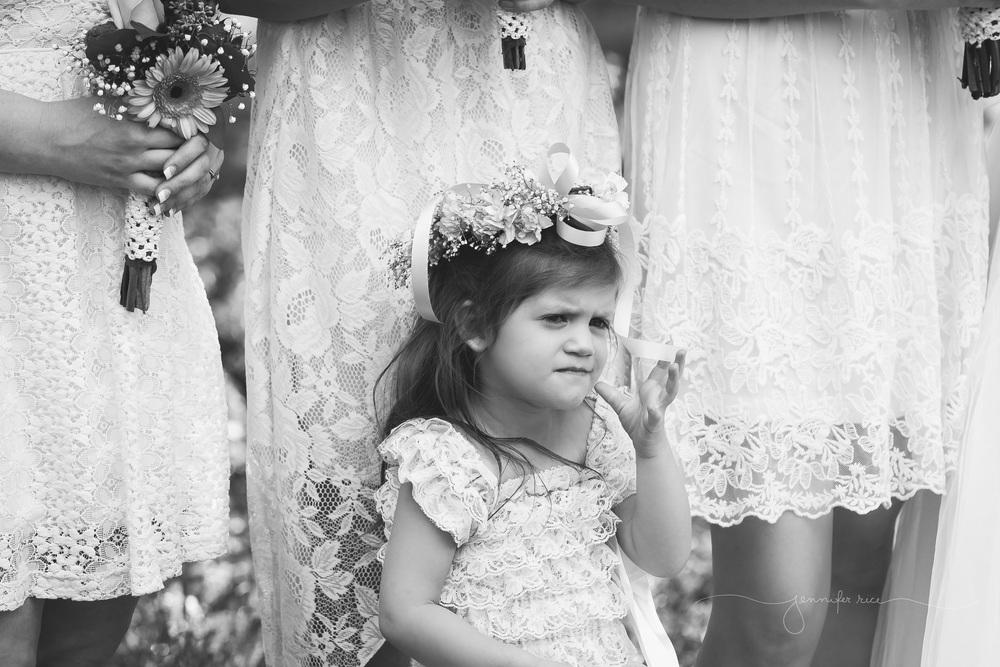 Olson Hellborn Wedding Jennifer Rice Photography 93.jpg