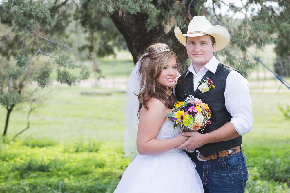 Olson Hellborn Wedding Jennifer Rice Photography 92.jpg