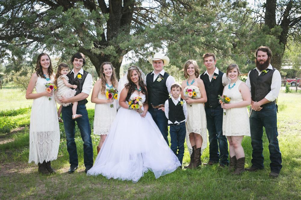 Olson Hellborn Wedding Jennifer Rice Photography 94.jpg