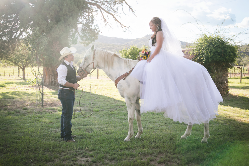 Olson Hellborn Wedding Jennifer Rice Photography 95.jpg