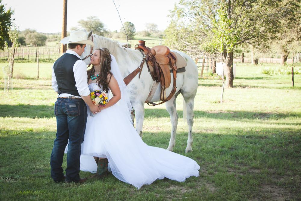 Olson Hellborn Wedding Jennifer Rice Photography 98.jpg