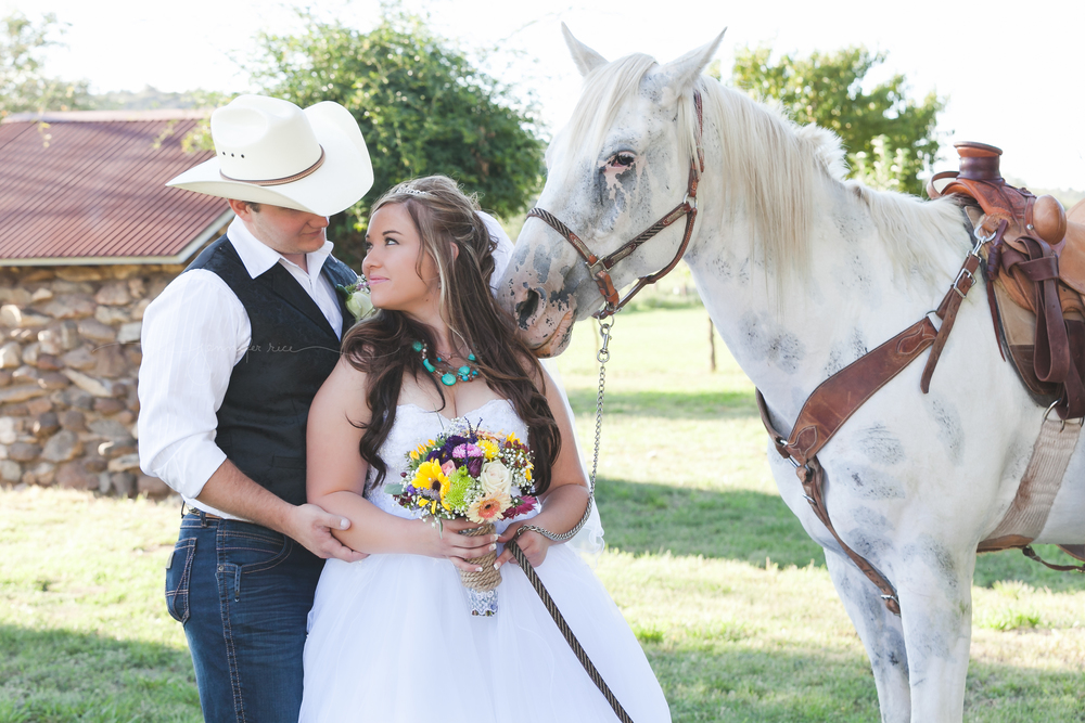 Olson Hellborn Wedding Jennifer Rice Photography 99.jpg