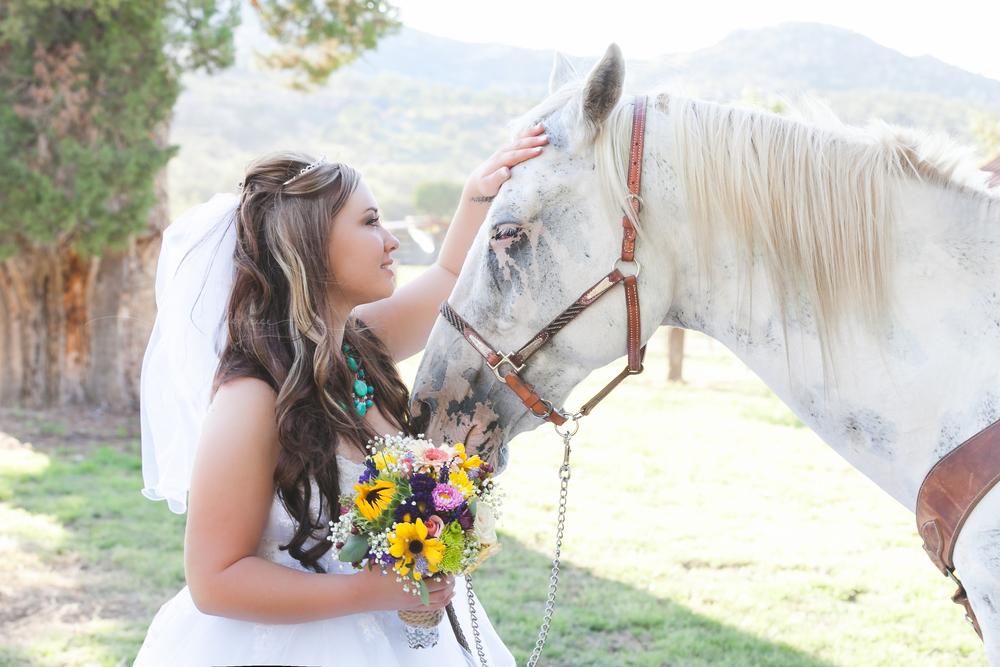 Olson Hellborn Wedding Jennifer Rice Photography 100.jpg