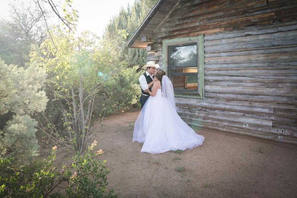 Olson Hellborn Wedding Jennifer Rice Photography 101.jpg