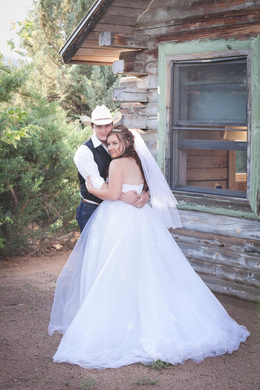 Olson Hellborn Wedding Jennifer Rice Photography 102.jpg