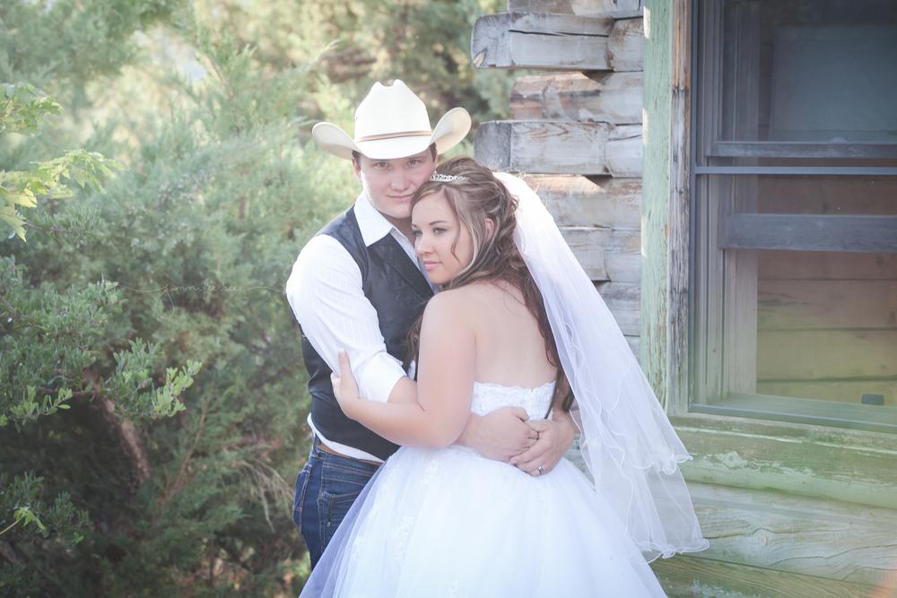 Olson Hellborn Wedding Jennifer Rice Photography 103.jpg