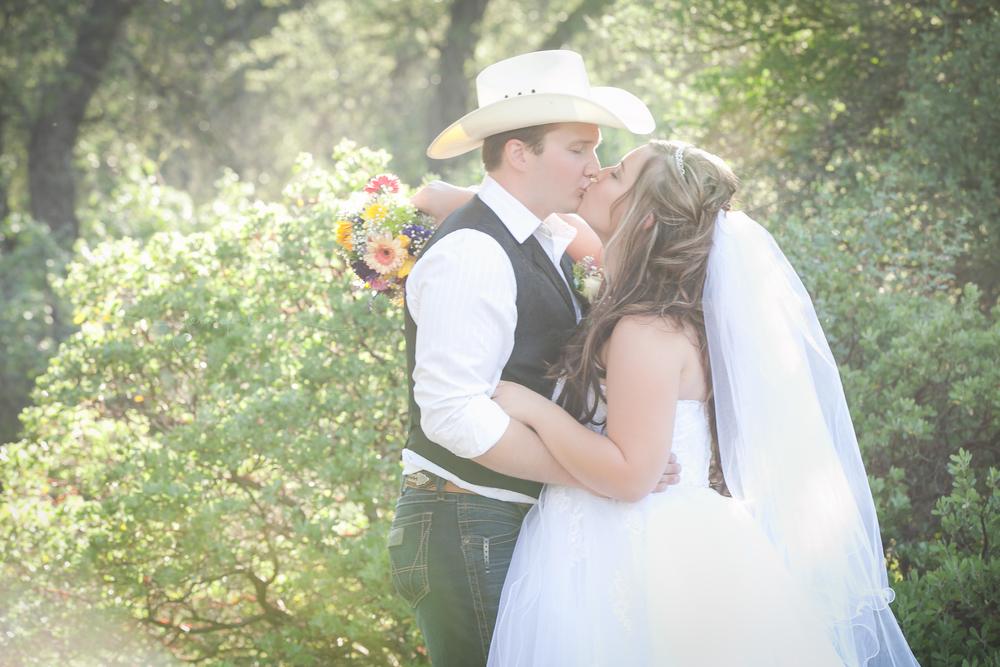 Olson Hellborn Wedding Jennifer Rice Photography 104.jpg