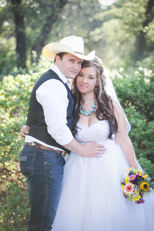 Olson Hellborn Wedding Jennifer Rice Photography 105.jpg