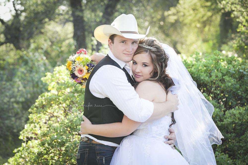Olson + Hellborn Wedding JRP 1.jpg