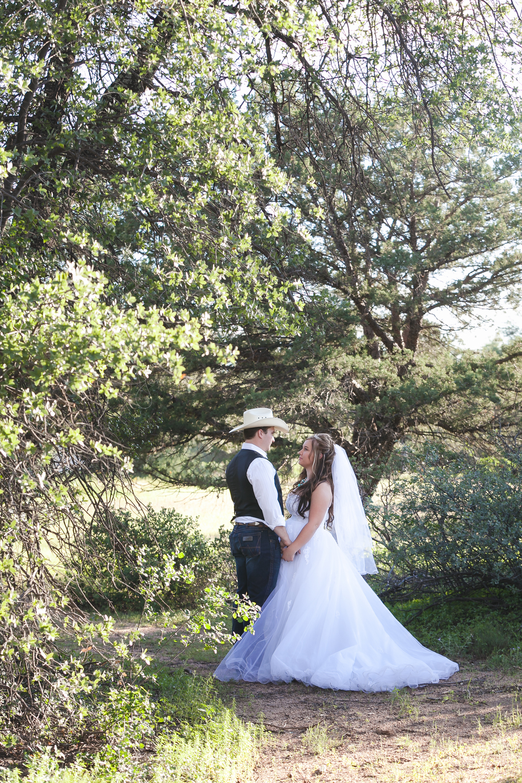 Olson Hellborn Wedding Jennifer Rice Photography 108.jpg