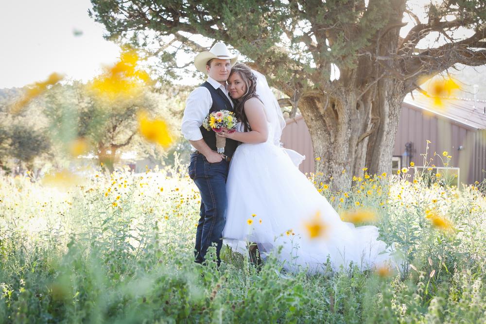 Olson Hellborn Wedding Jennifer Rice Photography 110.jpg