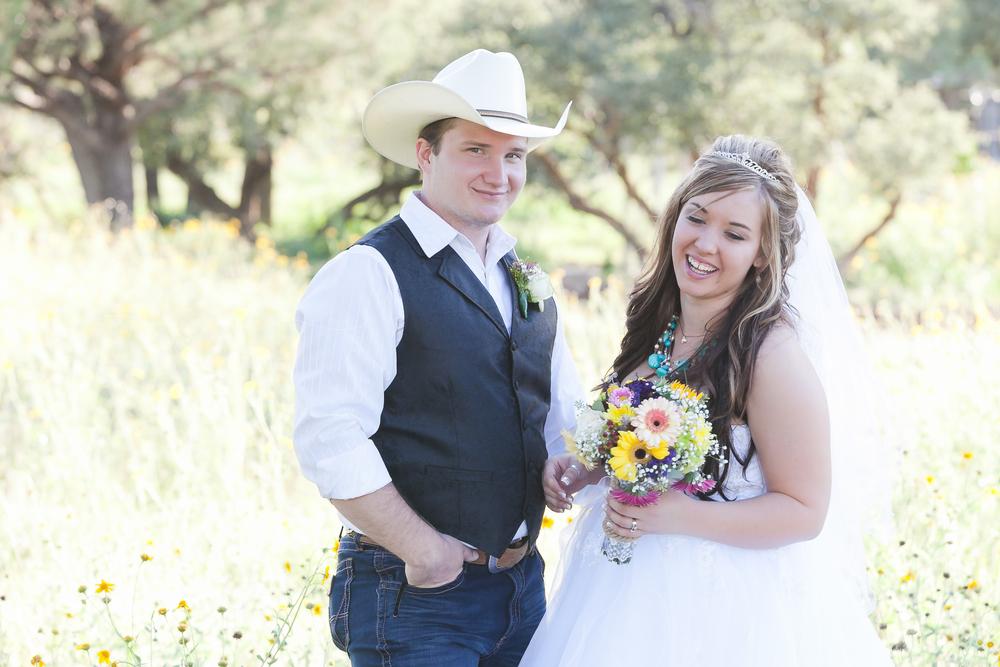 Olson Hellborn Wedding Jennifer Rice Photography 112.jpg