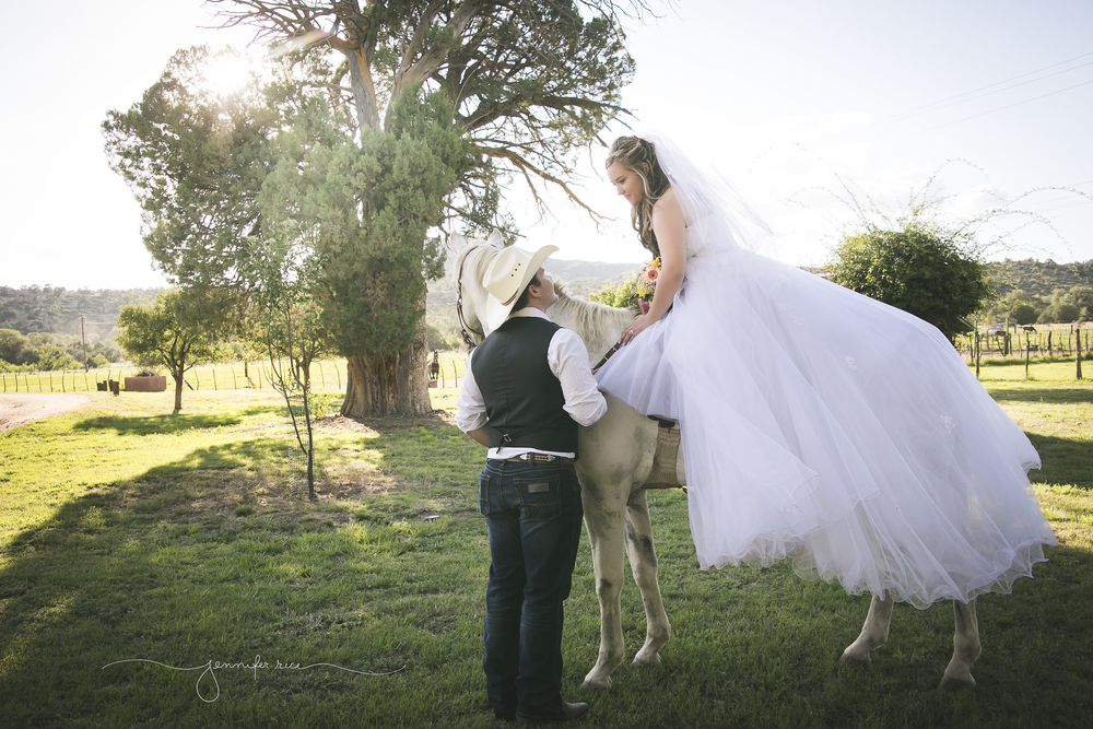 Olson Hellborn Wedding Jennifer Rice Photography 113.jpg