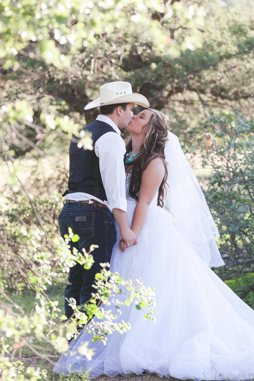 Olson Hellborn Wedding Jennifer Rice Photography 109-2.jpg