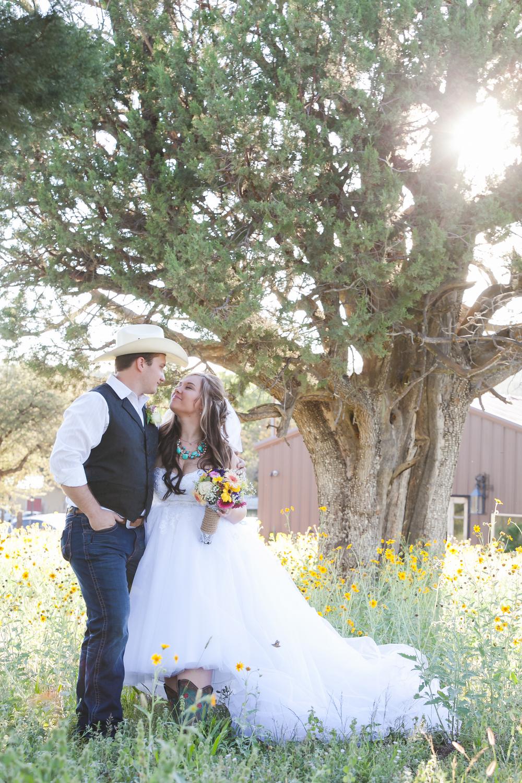 Olson Hellborn Wedding Jennifer Rice Photography 109-3.jpg