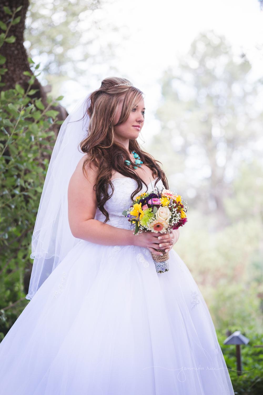 Olson Hellborn Wedding Jennifer Rice Photography 81.jpg