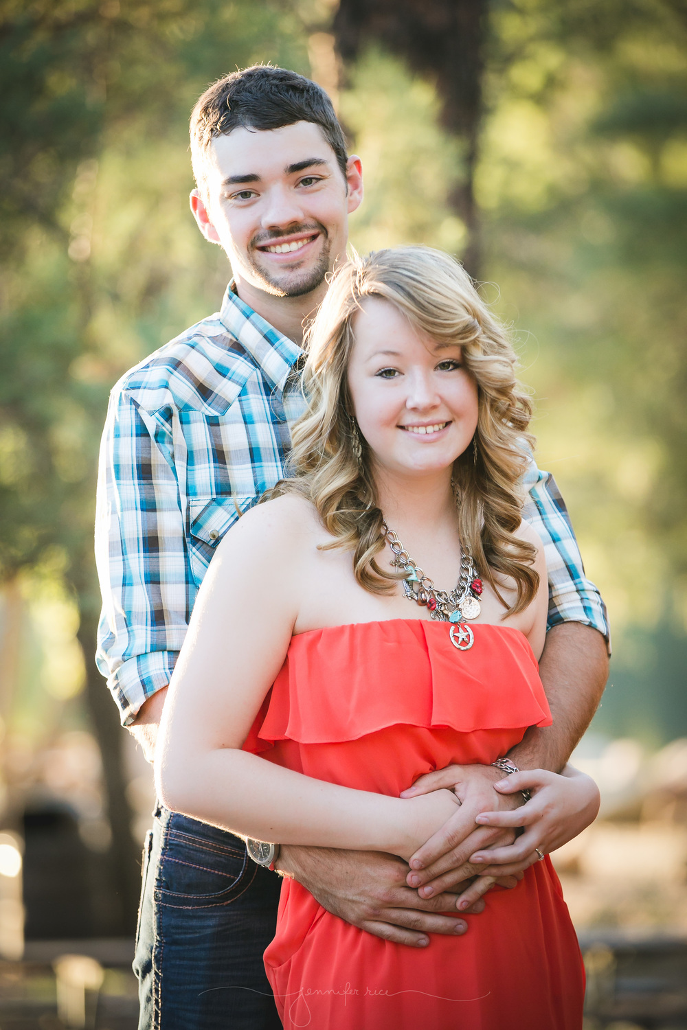 Jessica and Ben by Jennifer Rice Photography 13.jpg