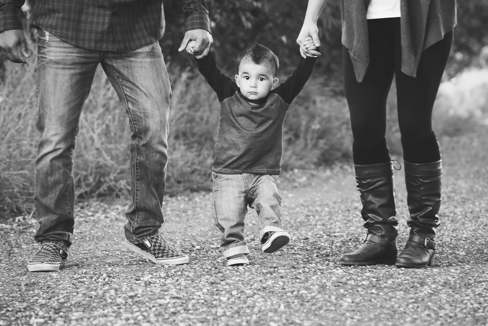 Allen Family by Jennifer Rice Photography 31.jpg