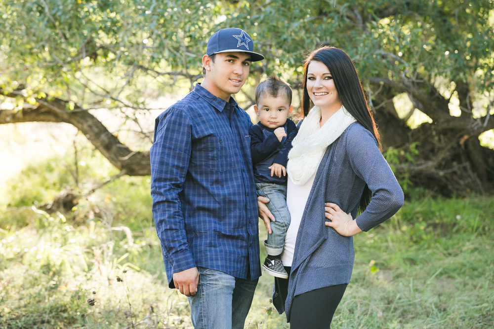 Allen Family by Jennifer Rice Photography 17.jpg