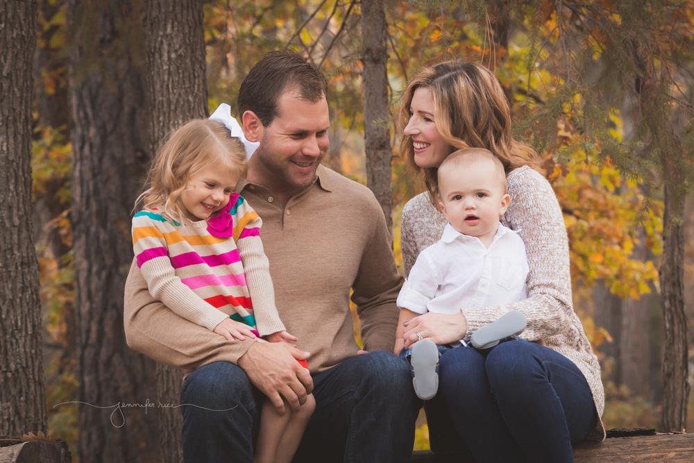 Jazwinski Family by JRP8.jpg