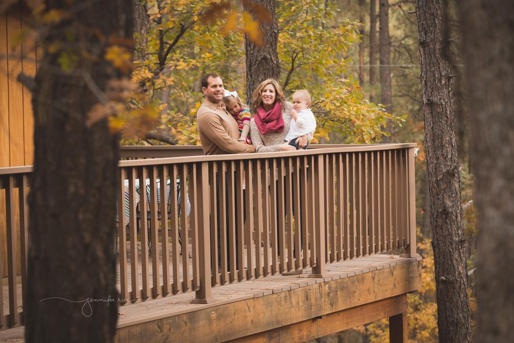 Jazwinski Family by JRP30.jpg