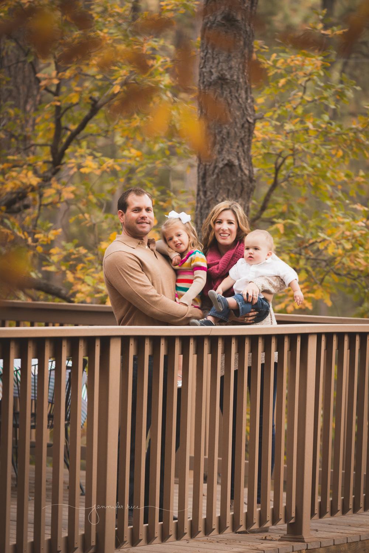 Jazwinski Family by JRP31.jpg