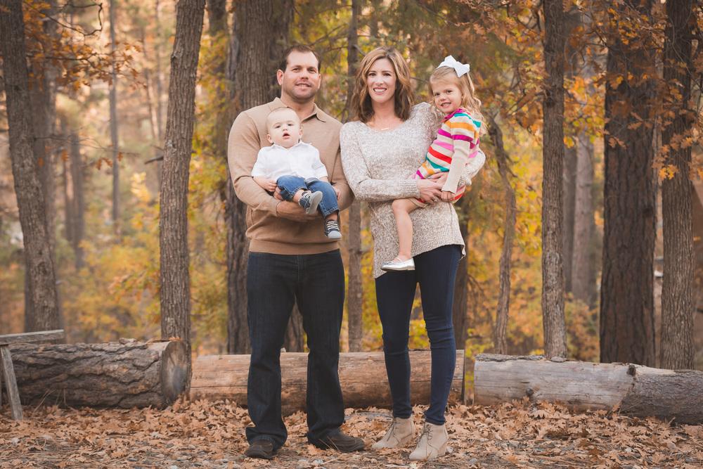 Jazwinski Family by JRP35.jpg