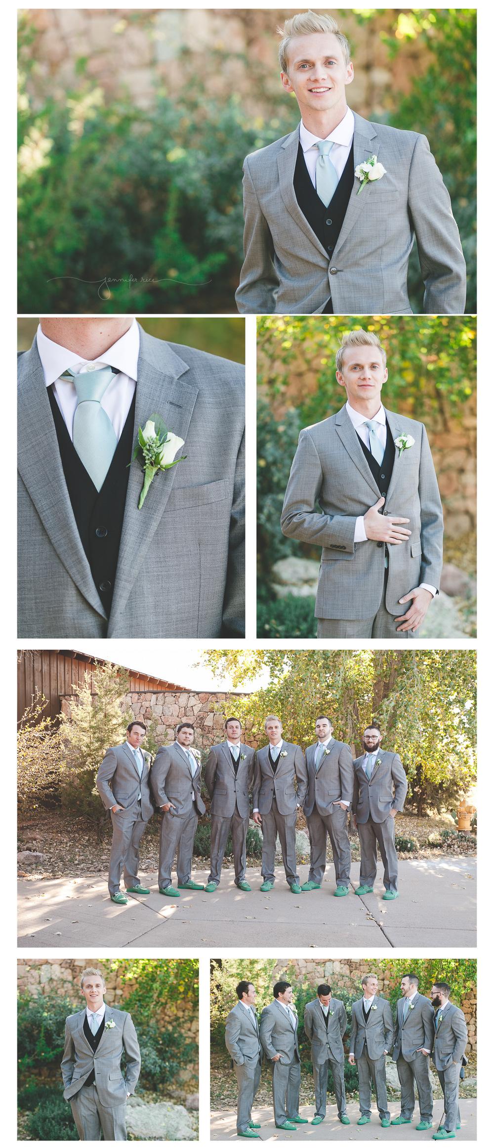 Blog-Koski-groomsmen.jpg