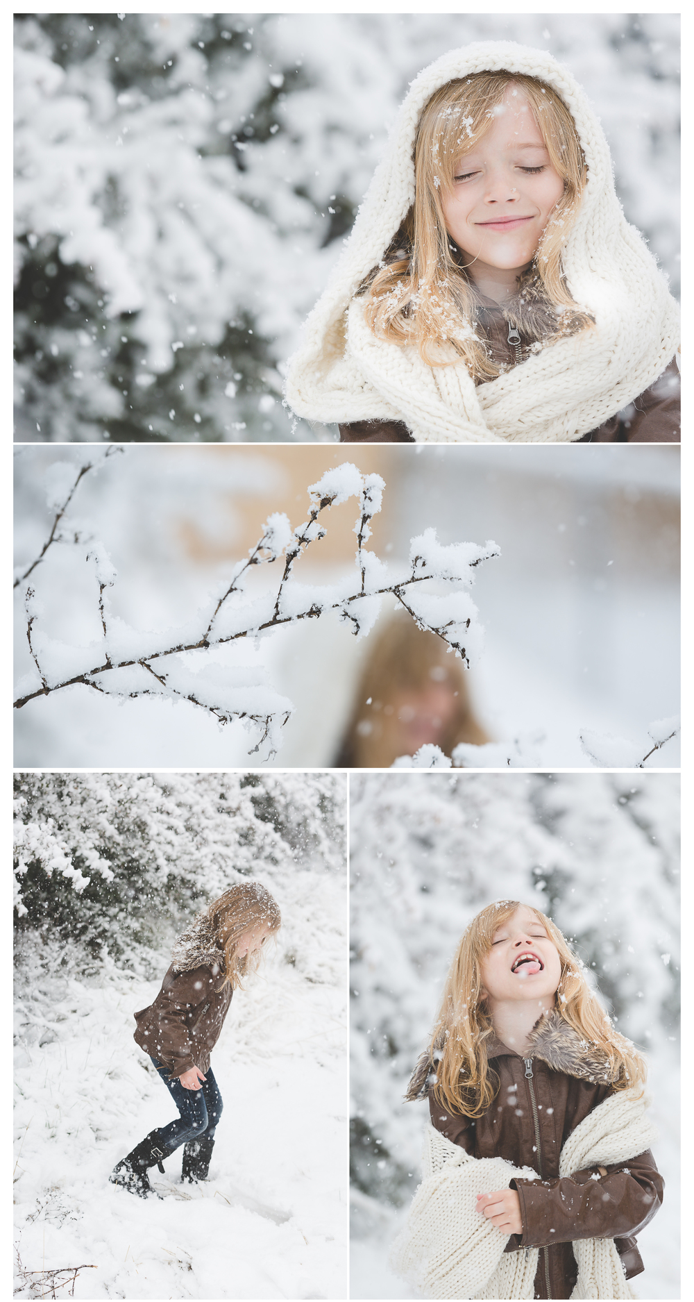 snowy blog-2.jpg