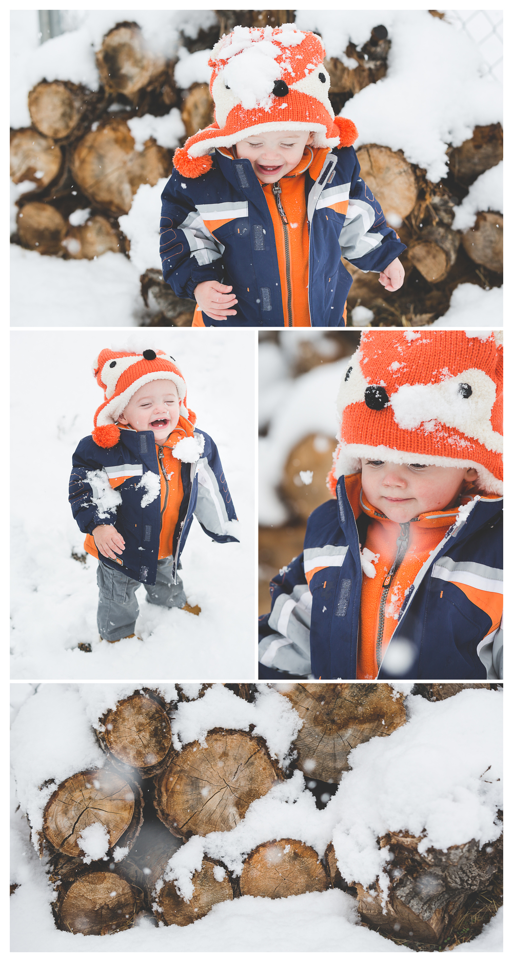 snowy blog-3.jpg