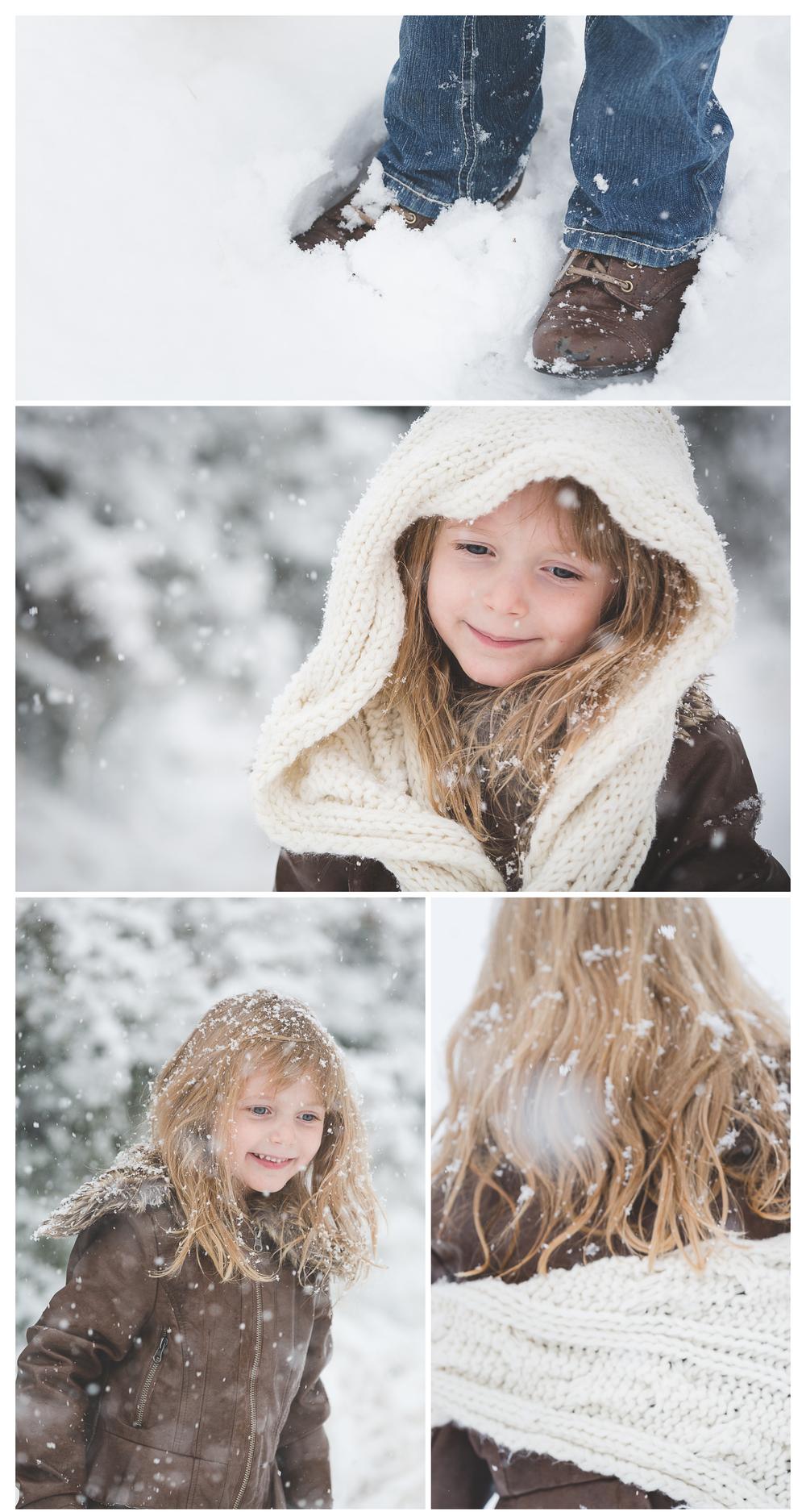 snow blog-2.jpg
