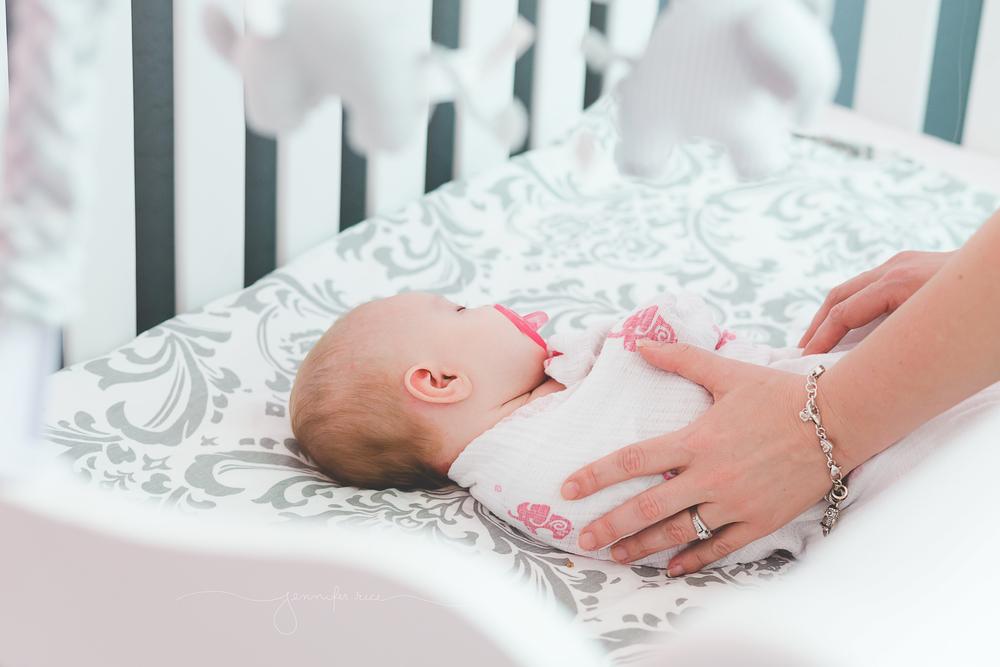 newborn-lifestyle-2.jpg