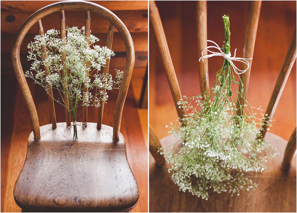 flowers-blog.jpg