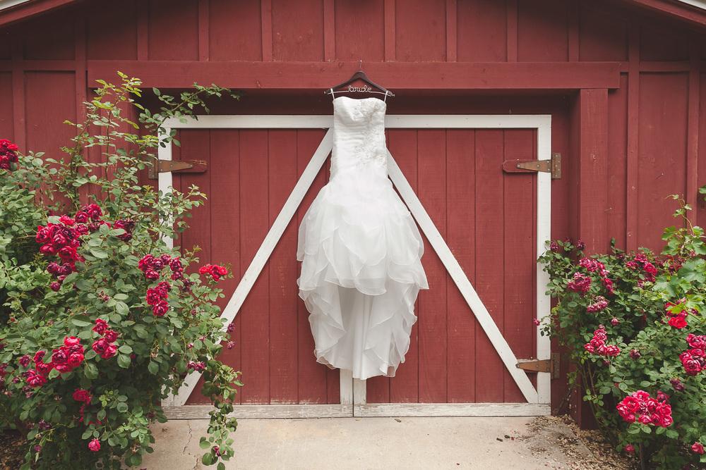 Wilson Wedding Details 8.jpg